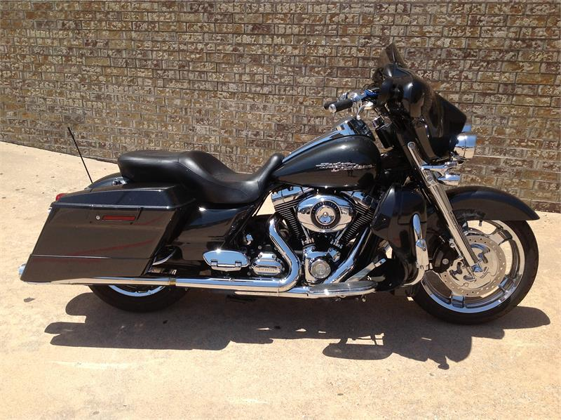 2013 Harley Davidson Street Glide >> Harley-Davidson Street Glide 2010-2013 Chrome Wheel Set Outright Sale